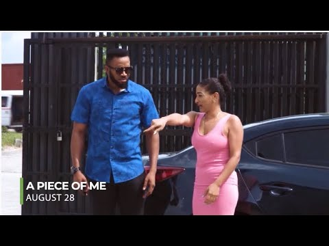 Latest Nollywood Blockbuster Movies to Watch on IBAKATV this August