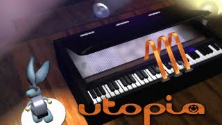 Video Pump It Up [FIESTA 2] Utopia D18 MP3, 3GP, MP4, WEBM, AVI, FLV November 2018