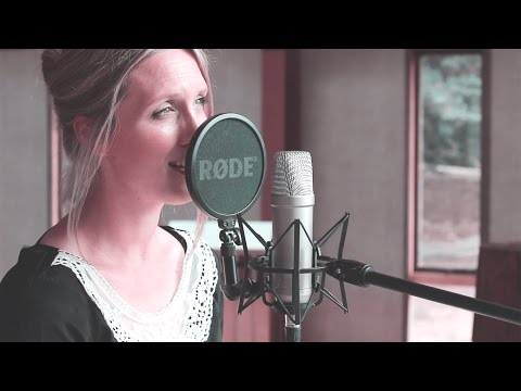 Video Summertime - Ella Fitzgerald Cover download in MP3, 3GP, MP4, WEBM, AVI, FLV January 2017