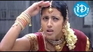 Video Athadu Movie - Pillagali Video Song    Mahesh Babu    Trisha    Trivikram Srinivas    Mani Sharma MP3, 3GP, MP4, WEBM, AVI, FLV Agustus 2018