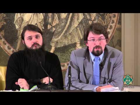 Библейская история. Куприянов Ф. А. Лекция 4. Ответы на вопросы.