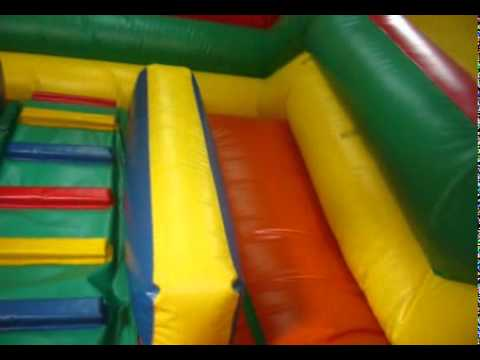 Inflable2