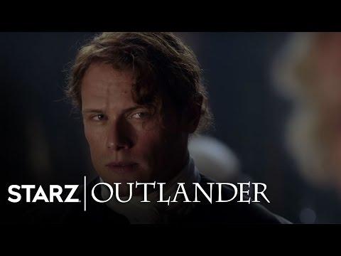 Outlander Season 2 (Featurette 'The Next Chapter')