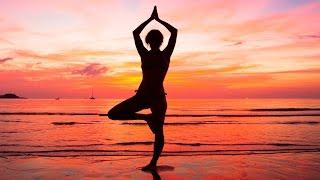 Video Yoga Music, Relaxing Music, Calming Music, Stress Relief Music, Peaceful Music, Relax, ☯2849 MP3, 3GP, MP4, WEBM, AVI, FLV Maret 2018
