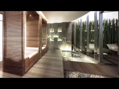 Regalia Residences Sunny Isles Beach – The Ultimate Luxury Miami Condo