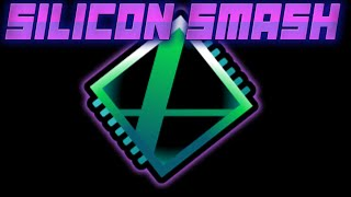 Silicon Smash presents: FinalBOSS 2 day PM exclusive in NorCal. START THE HYPE!
