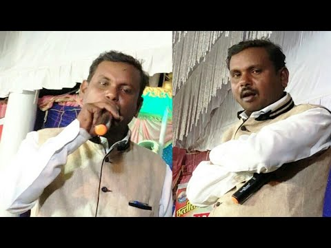 Video GOFELAL GENDLE || best song || STAGE SHOW NIGHT PROGRAMME download in MP3, 3GP, MP4, WEBM, AVI, FLV January 2017