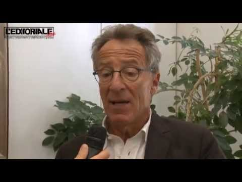 Parco Gran Sasso: la posizione di Lolli sul referendum