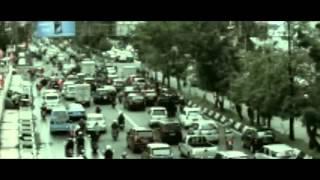 Nonton BOMBE TRAILER v360 Film Subtitle Indonesia Streaming Movie Download