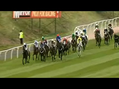 aintree - http://www.racinguk.com/news/article/neptune-collonges-edges-thrilling-national.