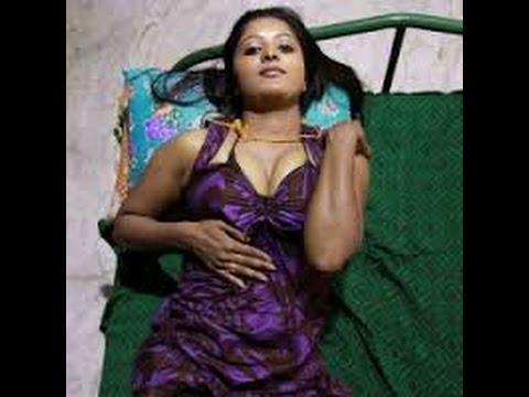 Video Tamil actress sumitha hot still photos download in MP3, 3GP, MP4, WEBM, AVI, FLV January 2017