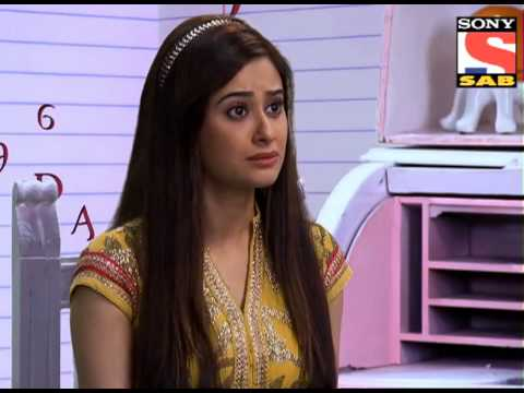 Jeannie aur Juju - Episode 156 - 11th June 2013