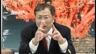 呂明鑑談國寶珊瑚-5