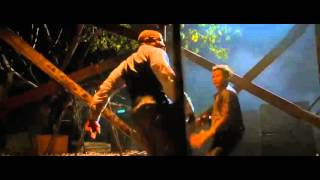 Nonton Tony Jaa vs  Michael Jai White   Skin Trade 1080p Film Subtitle Indonesia Streaming Movie Download