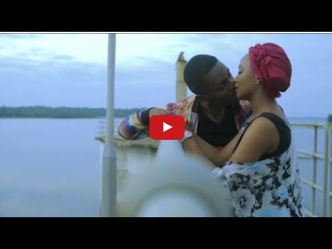 Rahama Sadau KISSING In A NEW NOLLYWOOD MOVIE HD Trailer