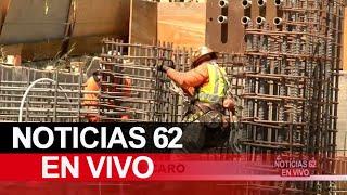 Trabajar sale caro – Noticias 62 - Thumbnail