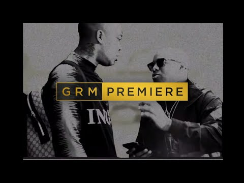 Shorty X Wiley - Strictly Business [music Video] | Grm Daily