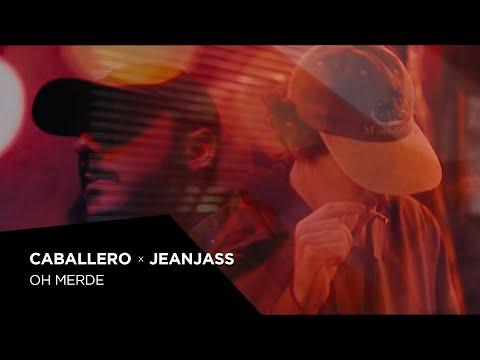 Caballero y JeanJass – Oh Merde!