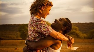 IN UK CINEMAS 25TH NOVEMBER 2016 Starring David Oyelowo (Selma) and Rosamund Pike (Gone Girl); and directed by Amma Asante (Belle), A UNITED KINGDOM tells th...