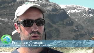 Viaje de Prensa 2011