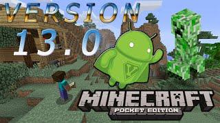 Minecraft PE actualizado a la version 13.0 final, descarga aqui abajo ._________________________________________________________________Mi canal para mas vídeos:mejor partner para ganar dinero muy facil en youtobe:https://www.youtube.com/watch?v=LNjpb58fHYUdescarga descargar five nights at freddy's para android gratis:https://www.youtube.com/watch?v=b2RlZseg2LQCosas que no sabias de minecraft modo historia *story mode* :https://www.youtube.com/watch?v=wdRBd_CzJw8muchos mas en mi canalLink mediafire:http://sh.st/n0ywELink mega:http://sh.st/n0y7I________________________________________________________________