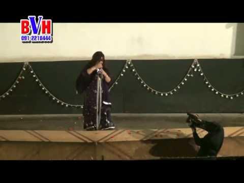 Video Nelo New Pashto Song 2015 - Qurban De Shama download in MP3, 3GP, MP4, WEBM, AVI, FLV January 2017
