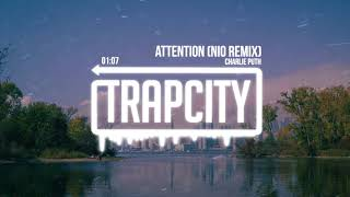 download lagu download musik download mp3 Charlie Puth - Attention (NiO remix)