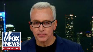 Dr. Drew: R. Kelly seems to compartmentalize his actions
