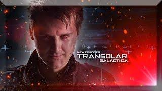 Transolar: 2016 Trailer