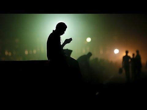 Έρευνα: Η «ψηφιακή αμνησία» κίνδυνος για τον ανθρώπινο εγκέφαλο