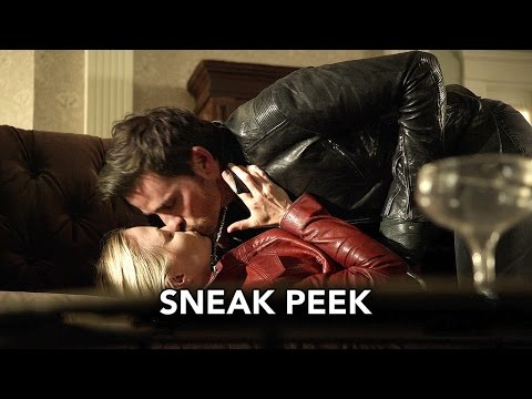 Once Upon a Time 6.01 Clip