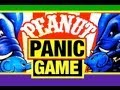 "Funny ""Peanut Panic"" Game Tomy 1970's Toy Review by Mike Mozart of TheToyChannel"