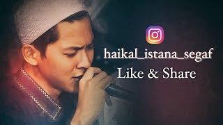 Video Nurul musthofa training, yaa asyiqol musthofa (darbuka-beatbox) MP3, 3GP, MP4, WEBM, AVI, FLV Agustus 2017