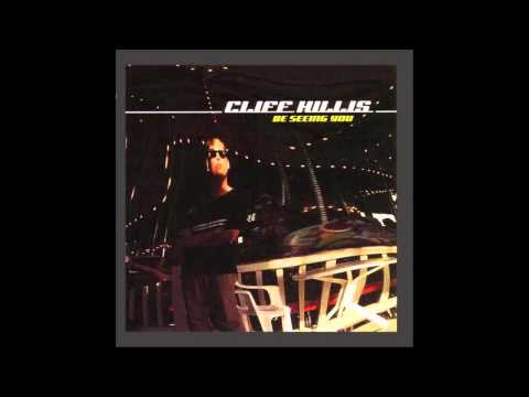 Cliff Hillis - Coming Out Alive