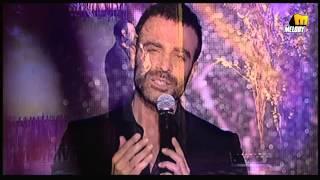 Joe Ashkar - Ya Omy /جو أشقر -  يا أمي