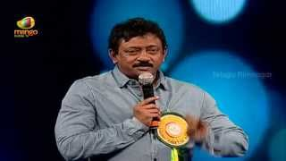 Video I hate Mohan Babu but he is my only friend says RGV @ Rowdy Audio Launch MP3, 3GP, MP4, WEBM, AVI, FLV April 2018