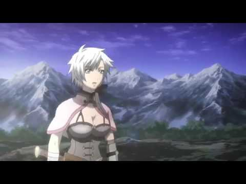 BLADE AND SOUL Episode 07 VOSTFR
