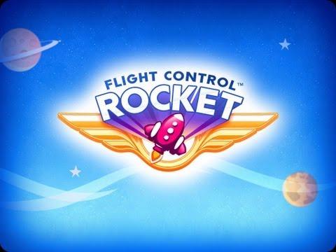 flight control ios review