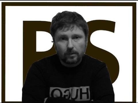 Голоса после Майдана. 1 + Еnglish Subтiтlеs - DomaVideo.Ru