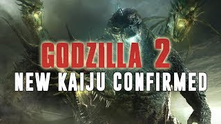 Nonton Godzilla 2 New Kaiju Confirmed   Synopsis Film Subtitle Indonesia Streaming Movie Download