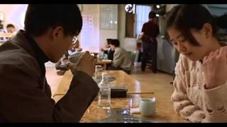 Nonton Lies Gojitmal   Jang Sun Woo  1999   South Korea   112 Min Film Subtitle Indonesia Streaming Movie Download