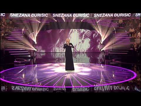 Festival - Music: Goran Eganovic Lyrics: Goran Eganovic Arr: Aleksandar Aca Sofronijevic GLEDAJTE GRAND NARODNU TELEVIZIJU UZIVO NA YOUTUBE https://www.youtube.com/watc...