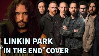 Linkin Park - In The End | Ten Second Songs 20 Style Cover - YouTube