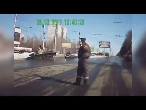 Смешное видео. Приколы. Прикольное видео. Сборка приколов 04 - DomaVideo.Ru