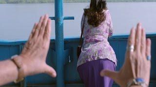 Nonton Ab Picture Perfect Hai   Finding Fanny Dialogue Promo  Hindi    Pankaj Kapur   Dimple Kapadia Film Subtitle Indonesia Streaming Movie Download