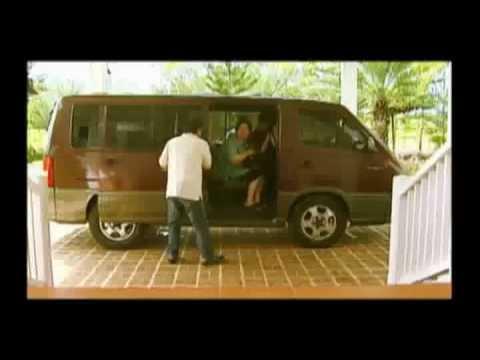 ABS-CBN My Eternal (Walang Hanggan)