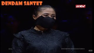 Video Dendam Santet! | Menembus Mata Batin (Gang Of Ghosts) | ANTV Eps 36 04 Oktober 2018 MP3, 3GP, MP4, WEBM, AVI, FLV Agustus 2019