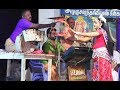 Valli Thirumanam Nadagam 2017 Latest Madhagupatti PART 08