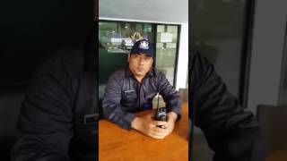 Video Nantangin iwan Bopeng MP3, 3GP, MP4, WEBM, AVI, FLV Desember 2017