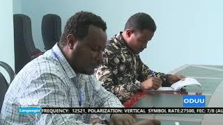 Oduu Afaan Oromoo 16/7/2012